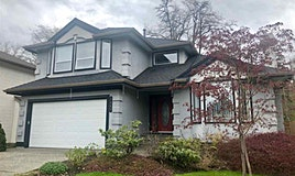 7953 Redtail Place, Surrey, BC, V3W 0N4
