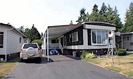 159-3665 244 Street, Langley, BC, V2Z 1N1