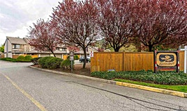 6-34755 Old Yale Road, Abbotsford, BC, V2S 7S5