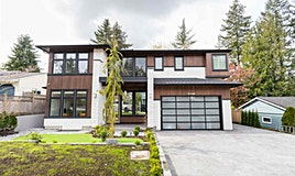 8617 Terrace Drive, Delta, BC, V4C 3Z3