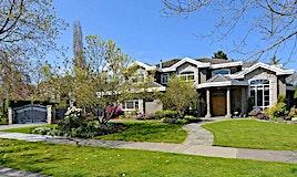 2117 139a Street, Surrey, BC, V4A 9V4