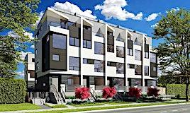 136 W Woodstock Avenue, Vancouver, BC, V5Y 2S2