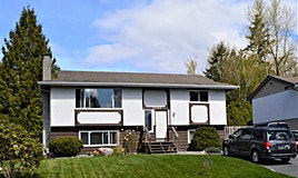 21123 Glenwood Avenue, Maple Ridge, BC, V2X 8L1