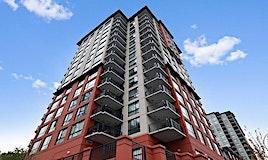 901-833 Agnes Street, New Westminster, BC, V3M 0B1