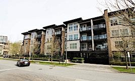 222-5928 Birney Avenue, Vancouver, BC, V6S 0B5