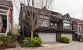9-2780 Acadia Road, Vancouver, BC, V6T 2L3