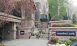 328-5655 210a Street, Langley, BC, V3A 0G4