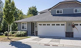 5-36260 Mckee Road, Abbotsford, BC, V3G 0A9