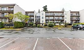 117-15268 100 Avenue, Surrey, BC, V3R 7V1