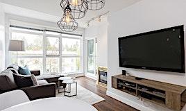 403-988 W 21st Avenue, Vancouver, BC, V5Z 1Z1