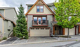5-46840 Russell Road, Chilliwack, BC, V2R 5Z1