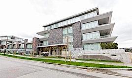 502-788 Arthur Erickson Place, West Vancouver, BC, V7T 0B6