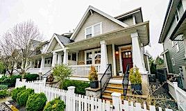 22976 Billy Brown Road, Langley, BC, V1M 4G3