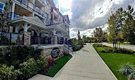 214-5020 221a Street, Langley, BC