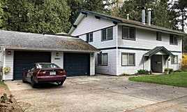 4207 209 Street, Langley, BC, V3A 9A7