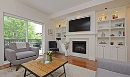 21-550 Browning Place, North Vancouver, BC, V7H 3A9