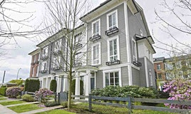5-2423 Avon Place, Port Coquitlam, BC, V3B 0H5