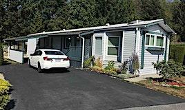 39-4116 Browning Road, Roberts Creek, BC, V0N 3A1