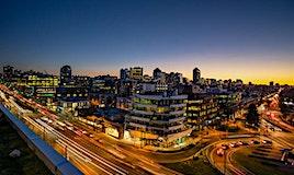 703-495 W 6th Avenue, Vancouver, BC, V5Y 1L3