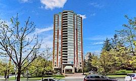 1701-6888 Station Hill Drive, Burnaby, BC, V3N 4X5