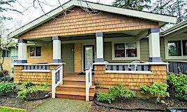 19-5960 Cowichan Street, Chilliwack, BC, V2R 0L6