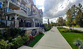 205-5020 221a Street, Langley, BC