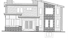 LOT 8 201 Street, Langley, BC, V2Y 3H9