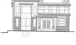 LOT 7 201 Street, Langley, BC, V2Y 3H9