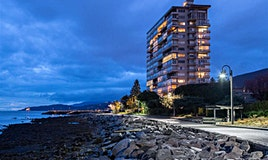 902-150 24th Street, West Vancouver, BC, V7V 4G8