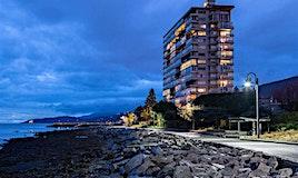 902-150 24th Street, West Vancouver, BC, V7V 4G8