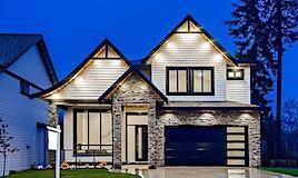 2087 165 Street, Surrey, BC, V3Z 9M9