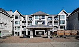 202-3122 St Johns Street, Port Moody, BC, V3H 5C8
