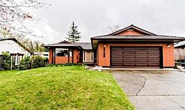 3736 Harwood Crescent, Abbotsford, BC, V2S 7A6