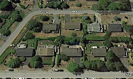 1733 55a Street, Delta, BC, V4M 3N2