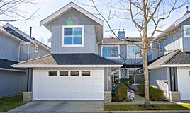 52-3555 Westminster Highway, Richmond, BC, V7C 5P6