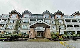 209-6430 194 Street, Surrey, BC, V4N 6J7
