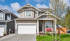 11273 243a Street, Maple Ridge, BC, V2W 1H5