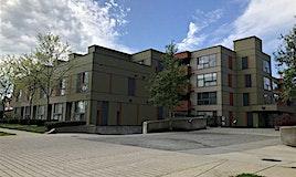 122-12085 228 Street, Maple Ridge, BC, V2X 6M2