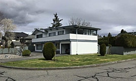 9400 Arvida Drive, Richmond, BC, V7A 3P4
