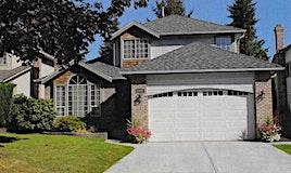21361 87b Avenue, Langley, BC, V1M 1Z8
