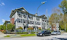 1-2495 Davies Avenue, Port Coquitlam, BC, V3C 0B2