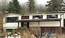 37996 Magnolia Crescent, Squamish, BC, V8B 0X7