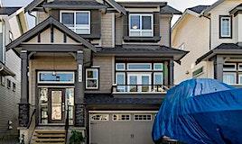 10308 238a Street, Maple Ridge, BC, V2W 1G3