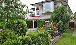 1409 Stevens Street, Surrey, BC, V4B 4Y2