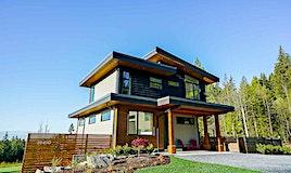 28460 123 Avenue, Maple Ridge, BC, V2W 1M1