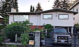 10575 132 Street, Surrey, BC, V3T 3V5