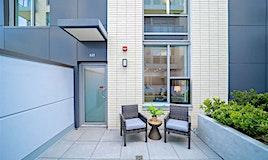 537 W King Edward Street, Vancouver, BC, V5Z 0J3