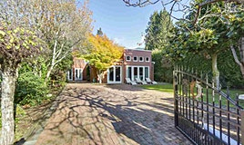 4463 Ross Crescent, West Vancouver, BC, V7W 1B4