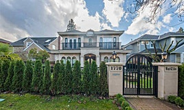 1770 W 62nd Avenue, Vancouver, BC, V6P 2G2