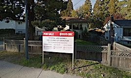 13417 96 Avenue, Surrey, BC, V3V 1Y8